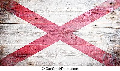 drapeau, alabama