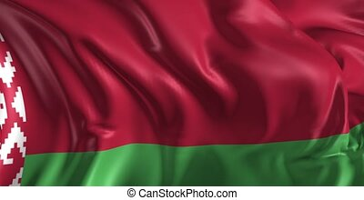drapeau, belarus