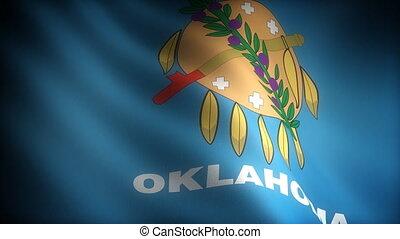 drapeau, oklahoma