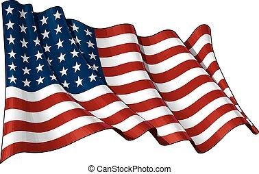 drapeau, wwi-wwii, nous, stars), (48