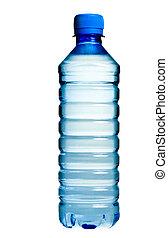 eau mise bouteille