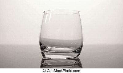 eau, -, vue, hd, verre, devant