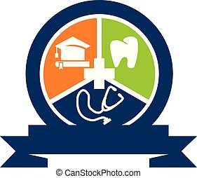 education, santé, centre