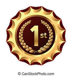 element., awards., conception