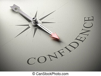 entraînement, confiance, soi, psychologie