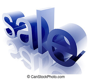 escompte, achats, ventes
