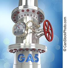 essence, pipeline, concept, -