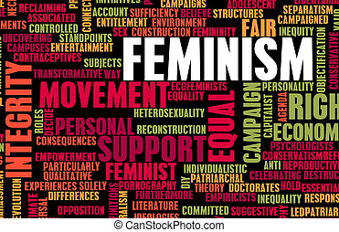féminisme