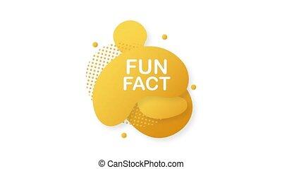 fact., gradient., liquide, mouvement, forme abstraite, graphics., amusement