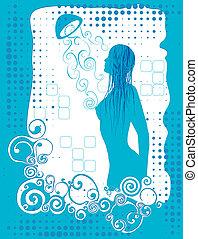 femme, salle, douche, light(3).jpg