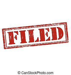 filed-stamp