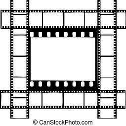 film appareil-photo