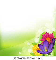 fleur source