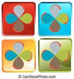 flower-proces-chart-button