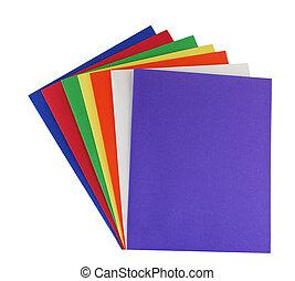 folder77