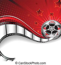 fond, motives, cinéma