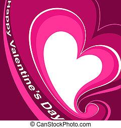 fond, valentine, heart.