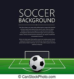 football football, carte