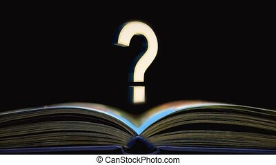 formation, concept, teaching., questions, learning., questions