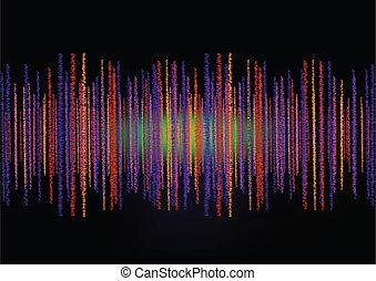fréquence