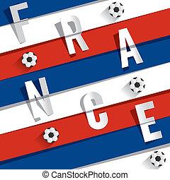 france, équipe football