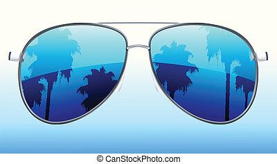 froussard, lunettes soleil