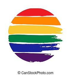 gay, frame-02