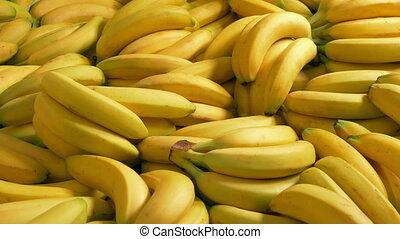 global, banane, tas, manger, -, concept, sain, commercer