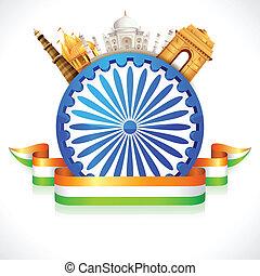 grand, inde