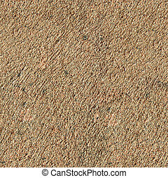 granit, rugueux, dalle, seamless, texture.