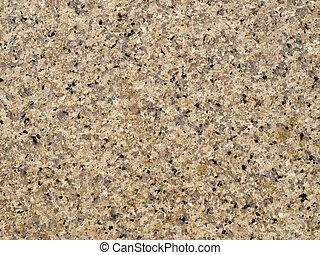 granit, texture