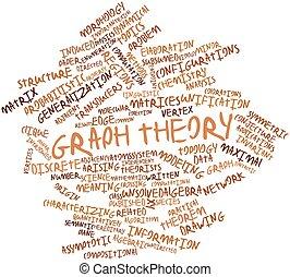 graphique, théorie