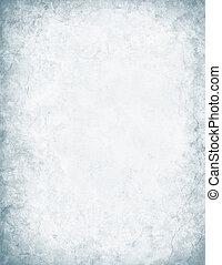 gris, blanc, grunge