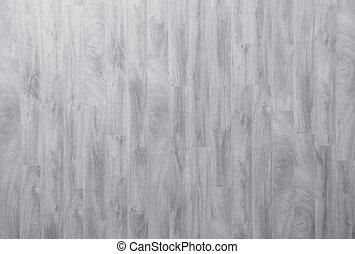 gris, lumière, bois, fond