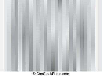 gris, résumé, background4