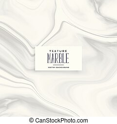 gris, résumé, texture, marbre, fond