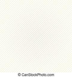 gris, reprise, gradient, lignes, pattern., diagonal, texture, raies, fond, blanc