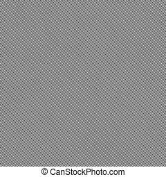 gris, tissu, diagonal, mince, fond, textured, rayé