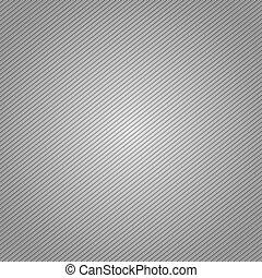 gris, velours côtelé, fond