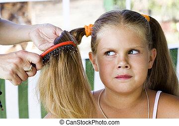 haircare