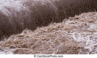 hd, increasing-water