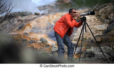 images, photographie, prendre