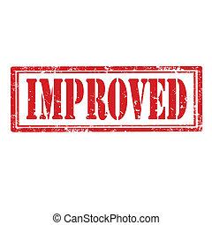 improved-stamp