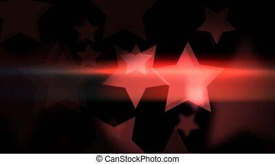 """incandescent, lisser, """"stars, glittering"""""""