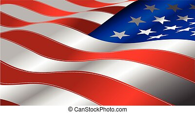 indépendance, 4ème, jour, unité, juillet, %u2013