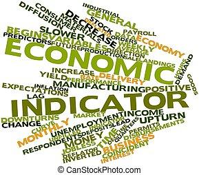 indicateur, économique