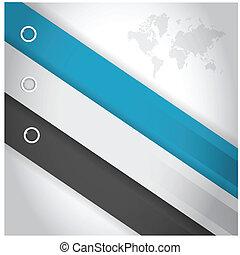information, couleur, graphics., lignes, customization