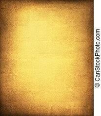 jaune or, fond