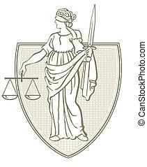 juridiction