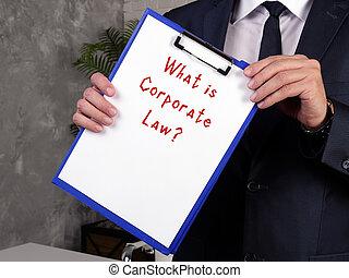 juridique, page., signification, law?, concept, signe, constitué